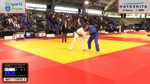 Judo - Tapis 2 (49)