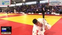 Judo - Tapis 3 (52)
