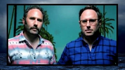 The Sklar Brothers Resource Learn About Share And Discuss The