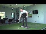 Best Golf Backswing Tips | Best Golf Beginner Tips #4