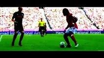 Renato Sanches 2017 - Amazing Skills, Passes, Tackles - Bayern Munich