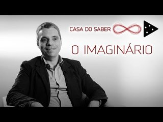 O LIMITE ENTRE O REAL E O IMAGINÁRIO  | SÍLVIO ANAZ