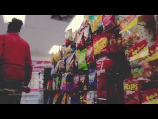 SWAG SAUCE PROD. BY ANTONIO MITCHEL - OFFICIAL MUSIC VIDEO