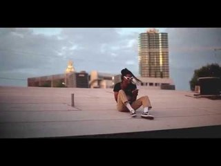 BAG FT. STEELO FOREIGN - OFFICIAL MUSIC VIDEO