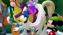 Mickey Mouse Clubhouse S04E03 - Daisy's Pony Tale