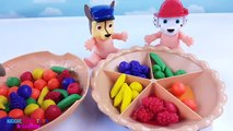 Learning Resources Super Sorting Pie Mickey Mouse Clubhouse Fixn Fun Garage Learn Colors Crayons