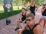 Real World Road Rules Challenge Season 8 [Mtv] The Inferno I S8e17