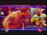 WWE SD 02/12/2005 Latino CHV