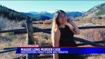 Home of Colorado Teen Found Dead in Burned Home Was Targeted, Investigators Say