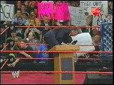 WWE Raw 05/12/2005 Latino CHV