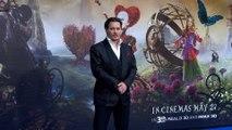 Celebrity of the Week: Johnny Depp