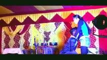 Mere rashke Qamar Romantic dance performance 2018 _ Mere rashke Qamar famous video song 2018