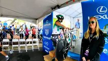 Ride with me on the Amgen Tour of California time trial thanks to GoPro
