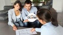 A vendre - Appartement - REIMS (51100) - 4 pièces - 97m²
