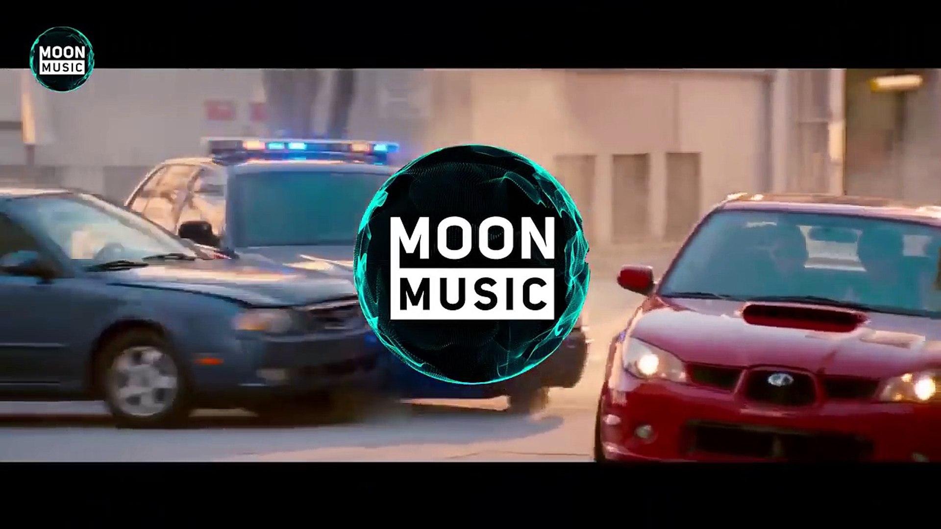 Arabic Remix - Khalouni N3ich (Yusuf Ekşioğlu Remix)