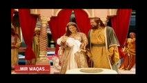 Hatim Episode 2 - video dailymotion