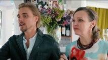 Einfach Rosa – Verliebt, verlobt, verboten 3.Teil Liebeskomödie D 2016 HD part 2/3