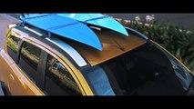 DATSUN CROSS - Be A Life Challenger    Datsun Indonesia Terbaru 2018