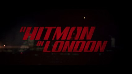 A Hitman in London (2015) Official Trailer HD - Mickey Rourke | Eric Roberts | Daryl Hannah | Michael Madsen | Ara Paiaya Movie | aka Skin Traffik