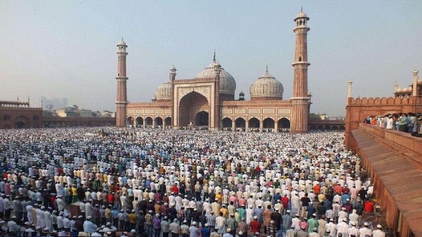 Eid Ka Din