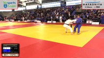 Judo - Tapis 3 (54)