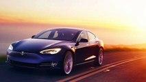 Tesla Models & Autopilot ✅  [ALL MOTORS]