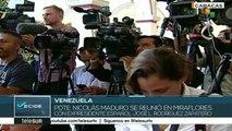 teleSUR Noticias: Decretan duelo nacional en Cuba tras siniestro aéreo