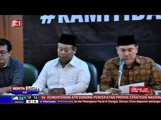 "News of The Week: ""Bom Keluarga"" di Timur Jawa"
