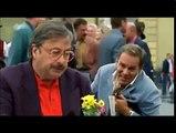 Finanzbeamte küsst man nicht Komödie, DE 2004 part 1/3