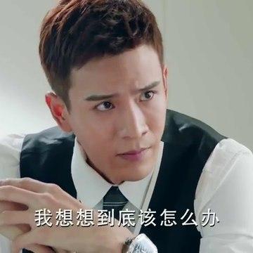 Here to Heart - 温暖的弦 - E 34 TV English Subtitles - China Drama
