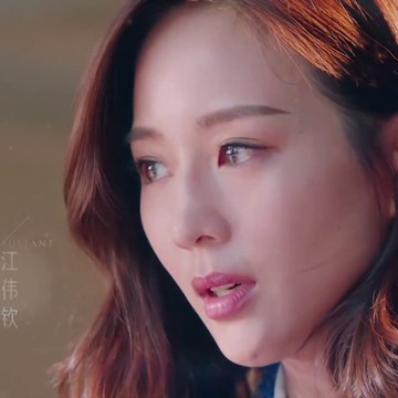 Here to Heart - 温暖的弦 - E 34 【DVD版】 English Subtitles - China Drama