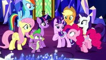 ((S09E19)) My Little Pony: Friendship Is Magic Season 9 Episode 19 : Episode 19