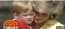 Hear How Diana Confronted Camilla | Diana: In Her Own Words National Geographic 691K views   2:59 William and Harry open up about Princess Diana in new documentary Good Morning America  My Mother Diana (Royal Family Documentary)