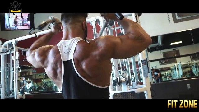 Fitness Motivation - Post Malone - Rockstar ft. 21 Savage - Fitness motivation 2018