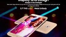 Samsung J7 Max & J7 Pro India Intelligent Samsung Technical Guruji