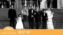 BEST OF - CANNES 2018 -  71ème Festival de Cannes - EV