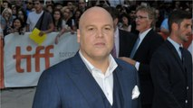 Vincent D'Onofrio Has Wrapped Filming On 'Daredevil' Season Three