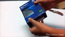 WD My Passport Ultra External Hard Drive (Titanium) Unboxing & Review (INDIA)