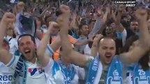 OM - Amiens (2-1) | Le résumé vidéo  buts Marseille 2-1 Amiens