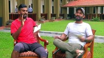 Coming soon on BCCI.TV - KL Rahul & Dinesh Karthik have a special message for their buddy Hardik Pandya. This and a lot more as the KL-DK duo take the 'Best fri