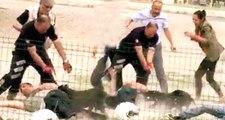 Uyuşturucu Baskınında Yakalanan Torbacı, Alkol ve Madde Bağımlılığı ile Mücadele Derneği Başkanı'nın Oğlu Çıktı!