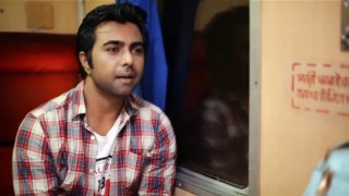 Bangla Natok_ প্রেম তোমাকে অভিনন্দন _ Prem Tomake Ovinondon - Channel i _ Apurbo, Tanzin Tisha