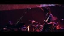 I (LIVE 2011/09/19) / Mr.Children ミスチル ミスター・チルドレン �