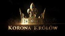 """""""Korona królów"""" – zwiastun odc. 78"""