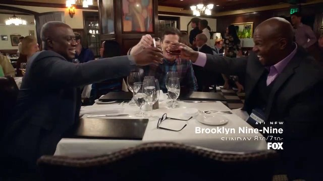 Brooklyn Nine Nine S5 E19  Bachelor-ette Party __ Brooklyn Nine Nine S5E19  __ Brooklyn Nine Nine Season 5 Episode 19 __ Brooklyn Nine Nine 5X19 April 29, 2018 - Video Dailymotion