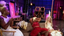 RPDR S10E3 UNTUCKED __ RuPaul's Drag Race S10 E03 · Tap That App __  RuPaul's Drag Race Season 10 Episode 03 Tap That App __  RuPaul's Drag Race S10  E03 Apr 5, 2018 - Video Dailymotion