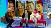 Teen Mom The Series Episode 4 English Sub - video dailymotion