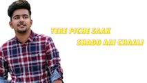    PRADA ( Full Song ) JASS MANAK   Latest Punjabi Songs 2018   Geet MP3   