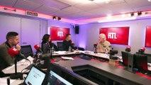 """Patrick Sébastien : """"Dans mon contrat, j'ai interdiction de dire du mal de France Télévisions"""""""