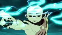 Aang VS Ozai: Full Fight [HD] - video dailymotion